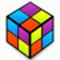 BBox(桌面管理工具) V1.2.1.0