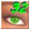 ACDSee Classic v2.44 ???ļ???ɫ??