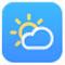 大众天气预报 V5.0.0.1005