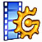 GIF Movie Gear(GIF制作编辑) V4.2.3 汉化绿色版