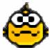 http://img4.xitongzhijia.net/141202/48-141202162600560.jpg