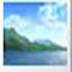 易峰PDF阅读器 V2.0 官方安装版