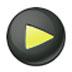 暴龙网络收音机 V2.5 官方安装版