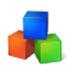 寶寶取名軟件 V27.0 綠色版