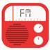 蜻蜓网络收音机 V4.6.0 电脑版