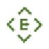 E卡鼠標鍵盤記錄器 V1.0 綠色版