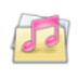 闪存式MP3朋友 V2.03 绿色版