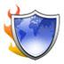 Comodo Firewall Pro V3.0.15.277 完全汉化正式版