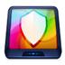 360安全桌面 V2.8.0.1010
