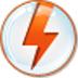 Daemon Tools Pro(虛擬光驅) V5.5.0.0388 多國語言安裝版