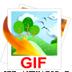 gif动画制作软件(iStonsoft GIF Maker) V1.0.80