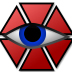 Aegisub(字幕制作工具) V3.2.2