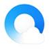 QQ浏览器2015 V8.1.3700 经典安装版