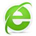 360安全浏览器 V10.0 抢票专版