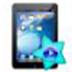 新星iPad視頻格式轉換器 V10.1.0.0 官方版