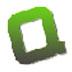 昊飞二维码生成器 V1.0 绿色版