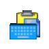 QuickTextPaste(快速粘贴文本) V5.41 中文绿色版