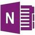 OneNote 2013 15.0.4569 安装版
