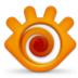 XnviewMP(ͼƬä¯ÀÀÆ÷) V0.91.0 ÂÌÉ«°æ