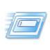 广发快递单打印专家 V2.0 官方安装版