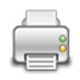 萤火虫快递单打印软件 V1.0 绿色版