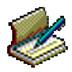易人快递单打印软件 V3.02 官方安装版