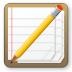 WizHtmlEditor(HTML编辑器)V1.0.1 绿色版