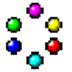 PingInfoView(批量Ping工具) V2.01 绿色中文版