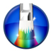 OpenCanvas Plus(绘图软件) V6.2.12