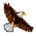 WorkWin(网亚局域网管理监控) V10.3.5