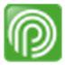 P2P終結者 V4.30 不帶廣告破解版