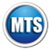 閃電MTS高清視頻轉換器 V12.3.0 官方版