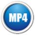 闪电MP4视频转换王 V14.3.5 官方安装版