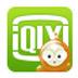 爱奇艺播放器(爱奇艺PPS影音) V3.9.0.3 绿色版
