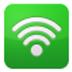 青青草原笔记本热点 V5.2 绿色版