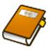 EDiary(电子日记本) V3.4.1 绿色版