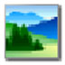 JPG圖片壓縮工具(JPGCompact) V2.0 綠色版