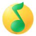 QQ音樂2015 V12.64.3447 官方安裝版