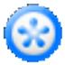 速用进销存软件 V3.0 官方安装版