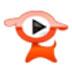 皮皮影视(皮皮播放器) V3.40 官方正式版