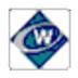 WinMyDNS(DNS智能解析軟件) V1.70 綠色版