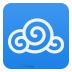 腾讯微云 V3.9.0.2340 官方安装版