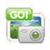 http://img3.xitongzhijia.net/150108/46-15010Q20334234.jpg