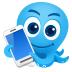 2345手机助手(2345装机助手) V3.7 官方安装版