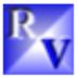 RasterVect(绘图工具) V27.0