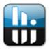 HWiNFO32(電腦硬件檢測工具) V6.09.3855 英文版