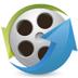 720視頻數據恢復軟件(720視頻恢復) V3.12.2400.10 官方安裝版