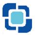 北亚vmware虚拟机数据恢复软件 V3.2