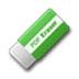 PDF橡皮擦 V1.42