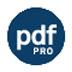 PdfFactory Pro(PDF打印工具) V7.01中文版